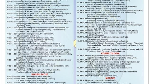 http://zoz.wodzislaw.pl/wp-content/uploads/2015/09/X-Dni-Promocji-Zdrowia-w-Rydułtoqach-plakat1-628x353.jpg