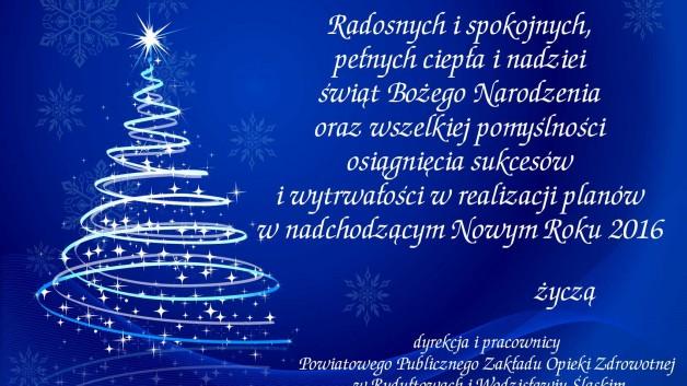 http://zoz.wodzislaw.pl/wp-content/uploads/2015/12/buon-natale-628x353.jpg
