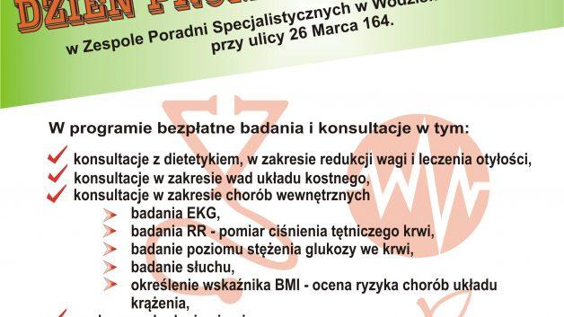http://zoz.wodzislaw.pl/wp-content/uploads/2016/09/PLAKAT-DZIEŃ-PROMOCJI-ZDROWIA-25.IX_.2016-W-JPG-628x353.jpg