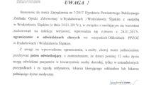 http://zoz.wodzislaw.pl/wp-content/uploads/2017/01/zarządzenie-o-ograniczeniu-w-odwiedzinach-chorych-001-213x120.jpg