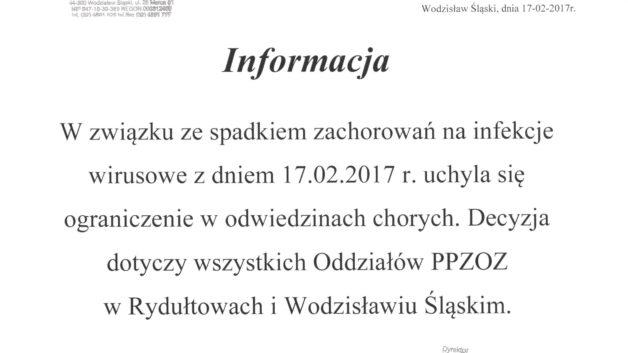 http://zoz.wodzislaw.pl/wp-content/uploads/2017/02/Informacja-o-uchyleniu-ograniczenia1-1-628x353.jpg
