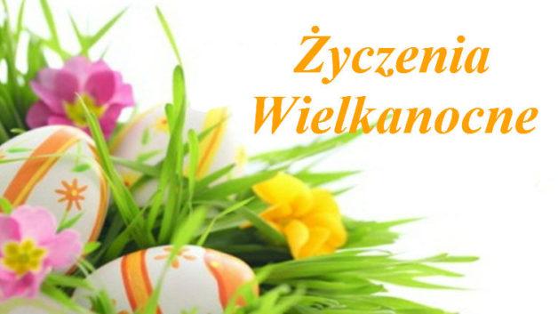 http://zoz.wodzislaw.pl/wp-content/uploads/2017/04/zyczenia-wielkanocne1-628x353.jpg