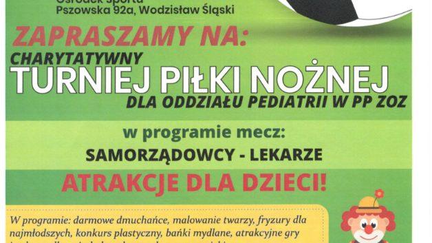 http://zoz.wodzislaw.pl/wp-content/uploads/2017/09/promocja-zdrowia1-628x353.jpg