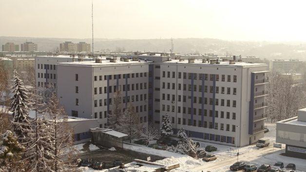 http://zoz.wodzislaw.pl/wp-content/uploads/2017/11/Szpital-Zimą-3-628x353.jpg