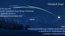 http://zoz.wodzislaw.pl/wp-content/uploads/2017/12/Życzenia-Boże-Narodzenie-2018-213x120.jpg