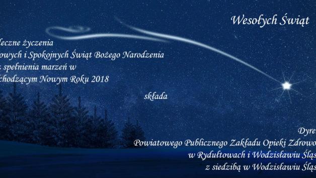http://zoz.wodzislaw.pl/wp-content/uploads/2017/12/Życzenia-Boże-Narodzenie-2018-628x353.jpg