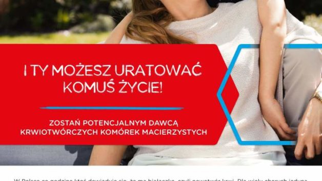 http://zoz.wodzislaw.pl/wp-content/uploads/2018/05/plakat-628x353.jpg