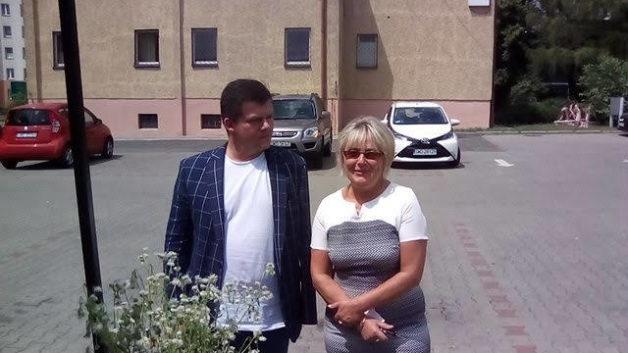 http://zoz.wodzislaw.pl/wp-content/uploads/2018/06/IMG_20180617_132636-628x353.jpg