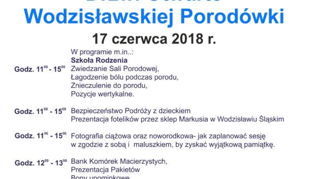 http://zoz.wodzislaw.pl/wp-content/uploads/2018/06/plakat-Dzwi-Otwarte-Wodzisławskiej-Porodówki-628x353.jpg