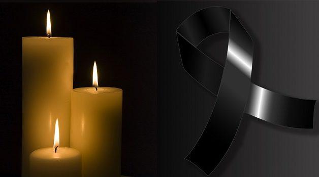 http://zoz.wodzislaw.pl/wp-content/uploads/2018/07/kondolencje-grafika-ogólna-628x350.jpg