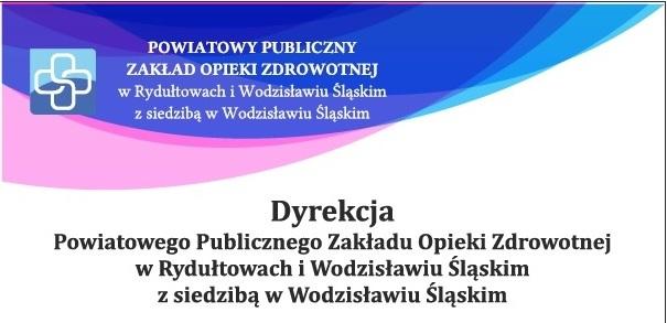 http://zoz.wodzislaw.pl/wp-content/uploads/2018/09/Plakat-Otremba1.jpg