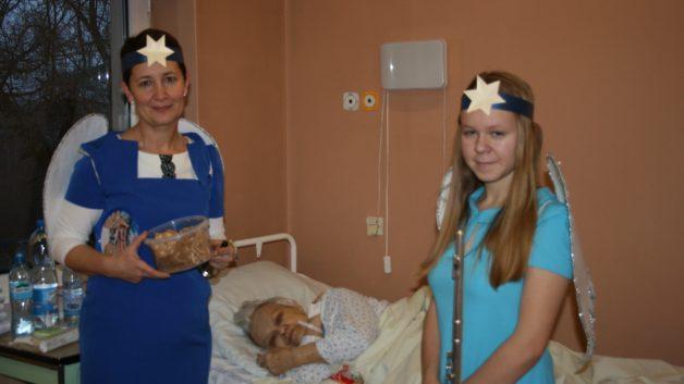 http://zoz.wodzislaw.pl/wp-content/uploads/2019/01/Odwiedziny-chorych-w-Szpitalu-wWodzisławiu-Śląskim-628x353.jpg