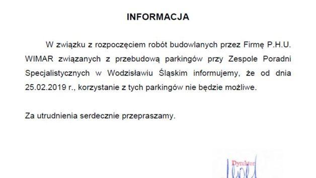 http://zoz.wodzislaw.pl/wp-content/uploads/2019/02/Przechwytywanie-628x353.jpg