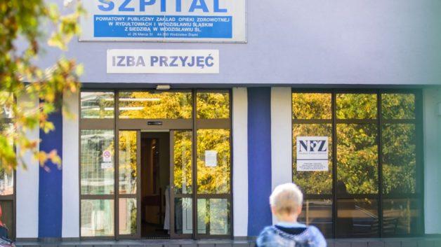 http://zoz.wodzislaw.pl/wp-content/uploads/2019/02/szpital-628x353.jpg