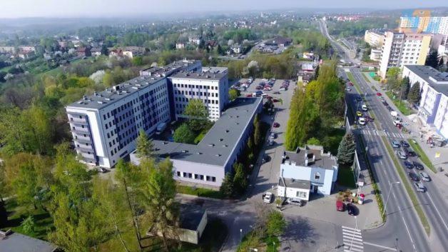 http://zoz.wodzislaw.pl/wp-content/uploads/2019/04/Lot-Ptaka-Wodzisław-Śląski-628x353.jpg