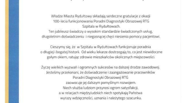 http://zoz.wodzislaw.pl/wp-content/uploads/2019/05/List-gratulacyjny-Burmistrza-Miasta-Rydułtowy-Kopia-1-628x353.jpg