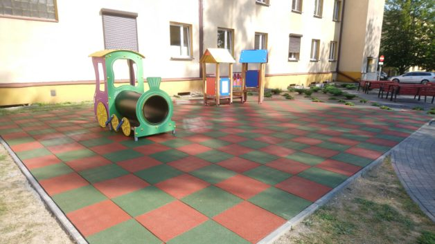 http://zoz.wodzislaw.pl/wp-content/uploads/2019/08/DSC_0555-628x353.jpg