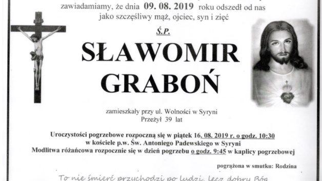 http://zoz.wodzislaw.pl/wp-content/uploads/2019/08/nekrolog-Sławek-628x353.jpg