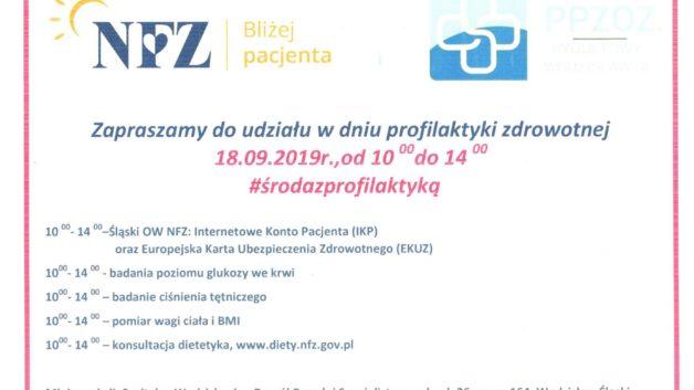 http://zoz.wodzislaw.pl/wp-content/uploads/2019/09/Dzień-Profilaktyki-Zdrowotnej-628x353.jpg