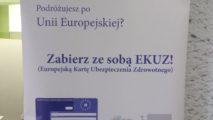 http://zoz.wodzislaw.pl/wp-content/uploads/2019/09/IMG_20190918_103907-Kopia-213x120.jpg