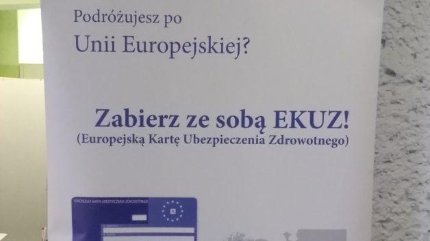 http://zoz.wodzislaw.pl/wp-content/uploads/2019/09/IMG_20190918_103907-Kopia-628x353.jpg