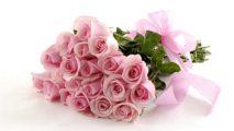 http://zoz.wodzislaw.pl/wp-content/uploads/2019/10/kwiaty-213x120.jpg