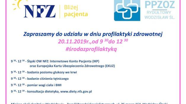 http://zoz.wodzislaw.pl/wp-content/uploads/2019/11/0001-628x353.jpg