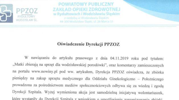 http://zoz.wodzislaw.pl/wp-content/uploads/2019/11/oświadczenie-5-11-Kopia-628x353.jpg