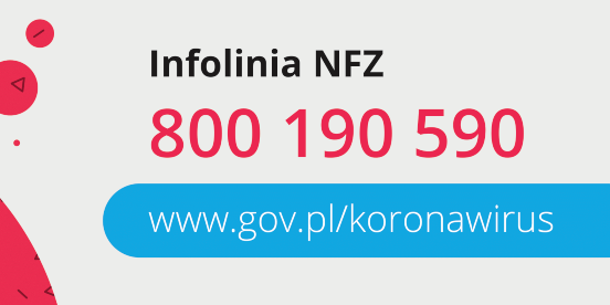 http://zoz.wodzislaw.pl/wp-content/uploads/2020/03/135606-koronawirus-baner-Kopia-1.png