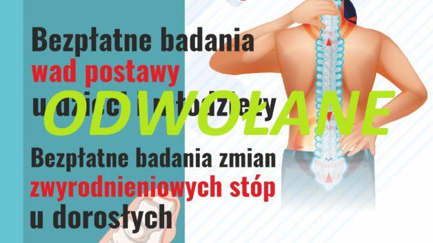 http://zoz.wodzislaw.pl/wp-content/uploads/2020/03/szpital-trzymaj-się-prosto-Kopia-628x353.jpg