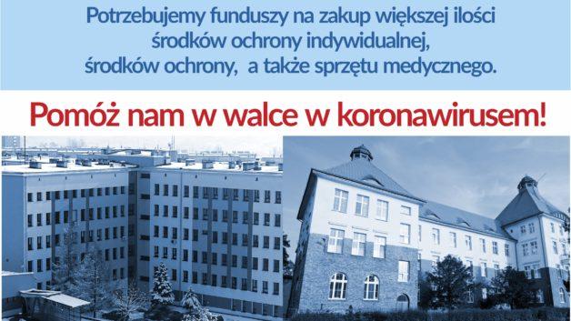http://zoz.wodzislaw.pl/wp-content/uploads/2020/04/Pomoc-w-walce-z-wirusem-628x353.jpg