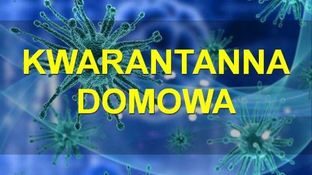 http://zoz.wodzislaw.pl/wp-content/uploads/2020/04/kwarantanna-domowa-wirus-628x353.jpg