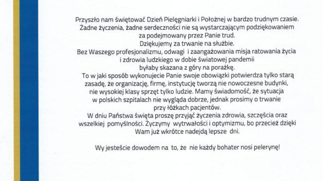http://zoz.wodzislaw.pl/wp-content/uploads/2020/05/ŻYCZENIA-1-628x353.jpg