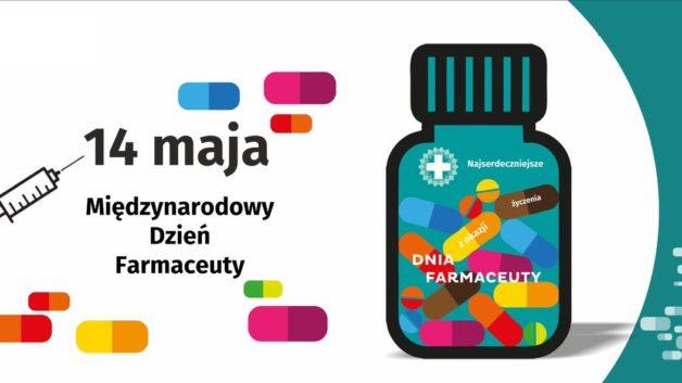 http://zoz.wodzislaw.pl/wp-content/uploads/2020/05/Tabletki-14-maja-628x353.jpg