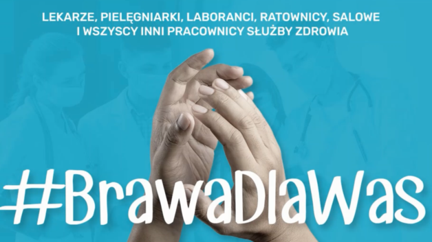 http://zoz.wodzislaw.pl/wp-content/uploads/2020/05/brawa-628x353.png
