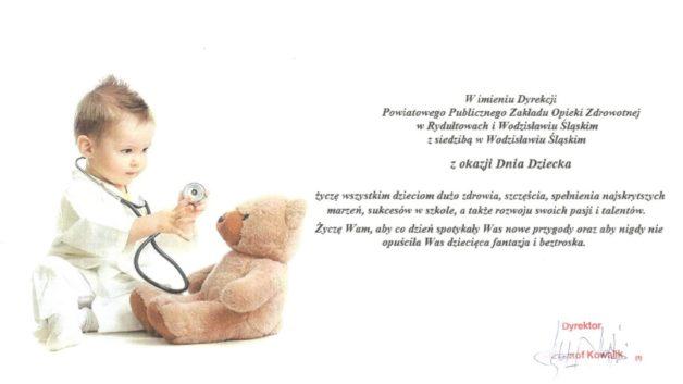 http://zoz.wodzislaw.pl/wp-content/uploads/2020/06/Zyczenia-na-Dzień-Dziecka-628x353.jpg