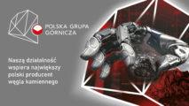 http://zoz.wodzislaw.pl/wp-content/uploads/2020/06/baner-wsparcie_v2-213x120.jpg