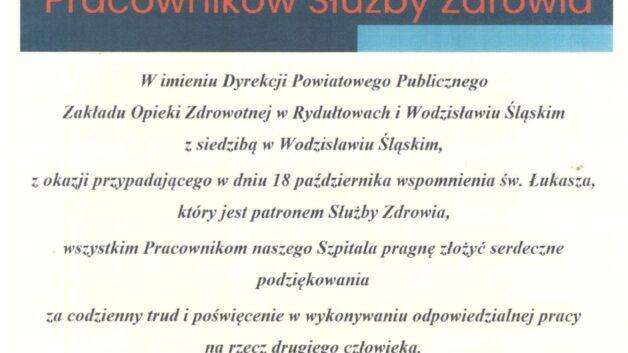 http://zoz.wodzislaw.pl/wp-content/uploads/2020/10/Życzenia-18-października-628x353.jpg