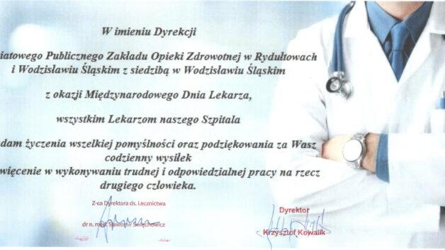http://zoz.wodzislaw.pl/wp-content/uploads/2020/10/Życzenia-z-okazji-Międzynarodowego-Dnia-Lekarza-1-628x353.jpg
