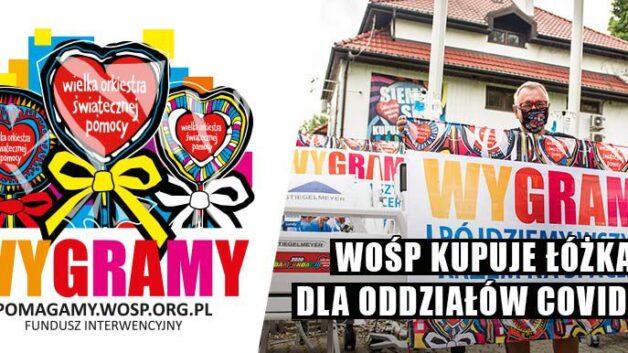 http://zoz.wodzislaw.pl/wp-content/uploads/2020/11/grafika-WOŚP-łóżka-dla-oddziałów-covid-628x353.jpg