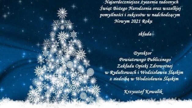 http://zoz.wodzislaw.pl/wp-content/uploads/2020/12/Życzenia-Boże-Narodzenie-2020-628x353.jpg
