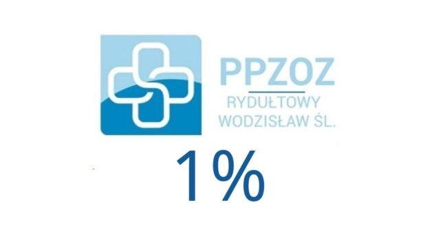http://zoz.wodzislaw.pl/wp-content/uploads/2021/01/image001-628x353.jpg