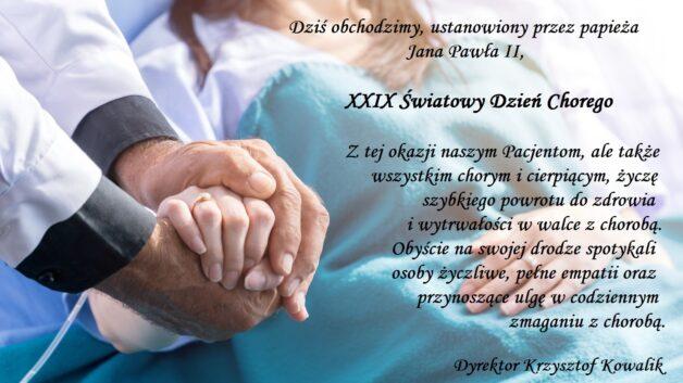 http://zoz.wodzislaw.pl/wp-content/uploads/2021/02/życzenia-na-dzień-chorego-2-628x353.jpg