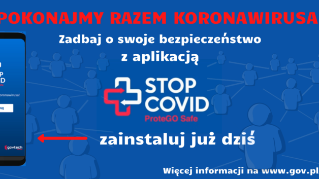 http://zoz.wodzislaw.pl/wp-content/uploads/2021/03/Baner-na-stronę-www-628x353.png