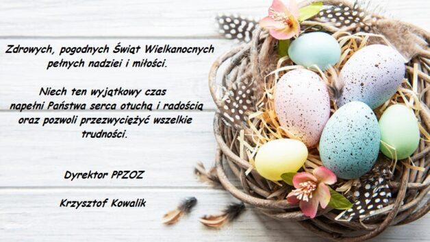 http://zoz.wodzislaw.pl/wp-content/uploads/2021/04/Życzenia-wielkanocne-2021-628x353.jpg
