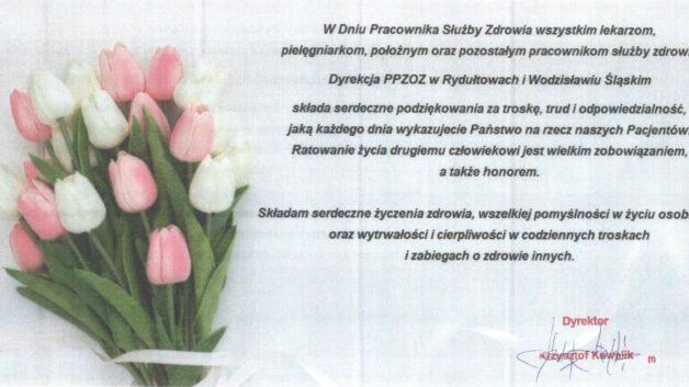 http://zoz.wodzislaw.pl/wp-content/uploads/2021/04/życzenia-Dzień-Pracownika-Służby-Zdrowia-628x353.jpg