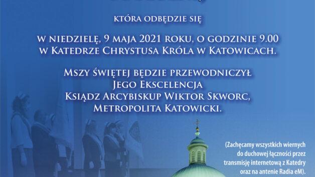 http://zoz.wodzislaw.pl/wp-content/uploads/2021/04/Plakat-2021-04-23-628x353.jpg
