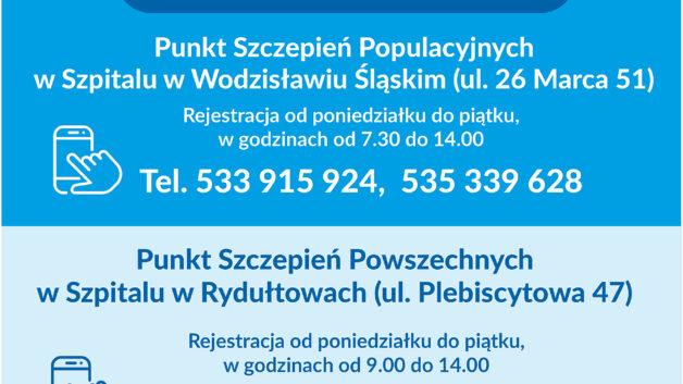 http://zoz.wodzislaw.pl/wp-content/uploads/2021/05/Rejestracja-Punkty-Szczepień1-628x353.jpg