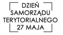 http://zoz.wodzislaw.pl/wp-content/uploads/2021/05/dzień-samorządu-terytorialnego-grafika-213x120.jpg