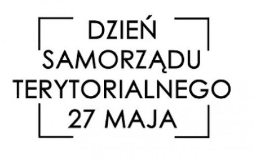 http://zoz.wodzislaw.pl/wp-content/uploads/2021/05/dzień-samorządu-terytorialnego-grafika.jpg